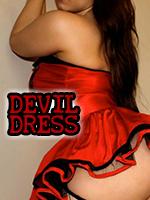 Devil Findom