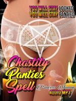 Chastity Spell